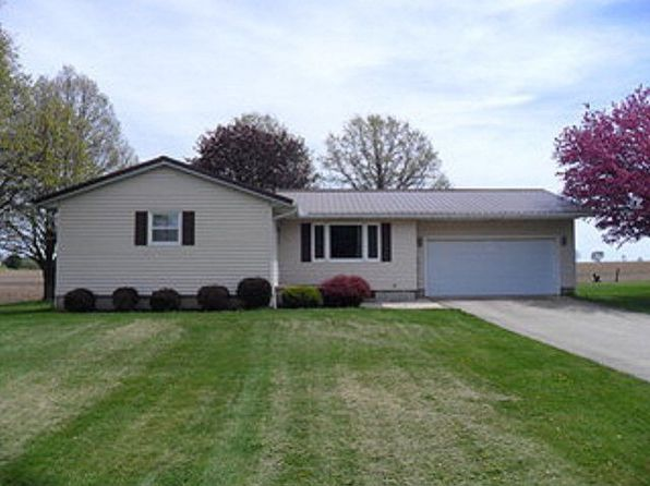 3068 Rock Rd, Shelby, OH