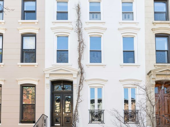 Park slope new york luxury homes for sale 155 homes zillow for New york luxury homes for sale