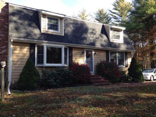 671 Hixville Rd, Dartmouth, MA