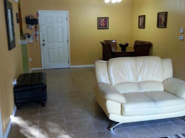 7920 Merrill Rd UNIT 601, Jacksonville, FL