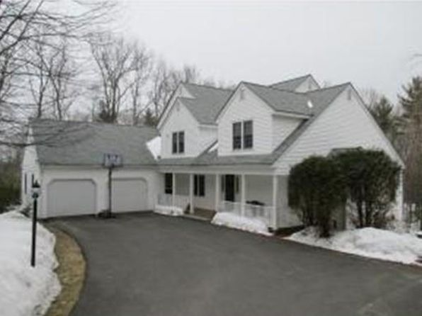 91 Beverly Dr, Hampstead, NH