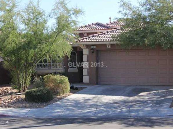 8367 Hollywood Hills Ave, Las Vegas, NV