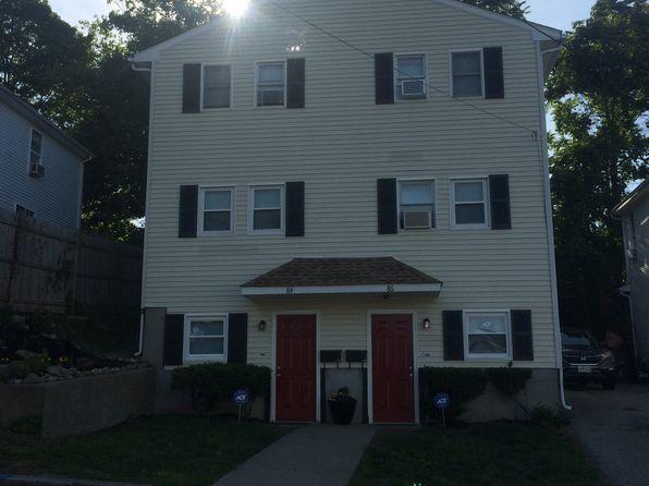84 Durham St, Providence, RI