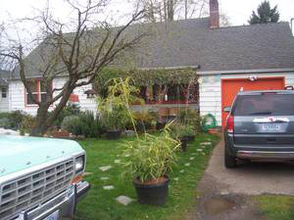 12040 NE San Rafael St, Portland, OR