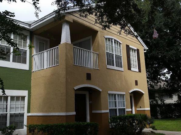 4316 S Kirkman Rd APT 1615, Orlando, FL