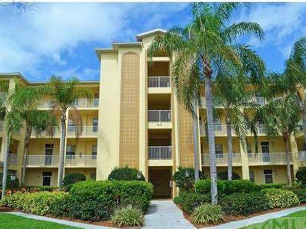 9450 Highland Woods Blvd UNIT 6303, Bonita Springs, FL