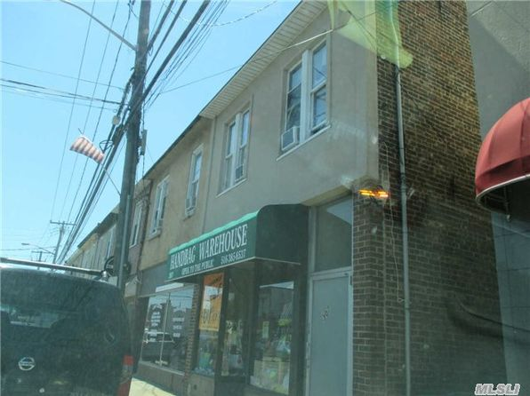 307 Willis Ave, Mineola, NY