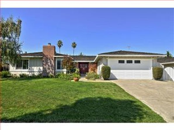 1043 Kristen Ct, San Jose, CA