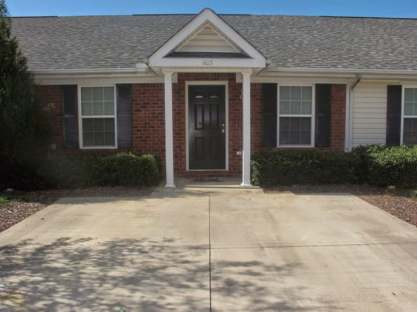 605 Brook Trl, Evans, GA