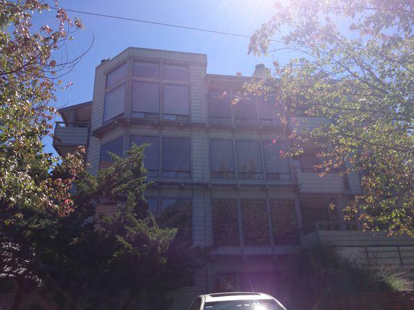 2348 Fairview Ave E APT 303, Seattle, WA