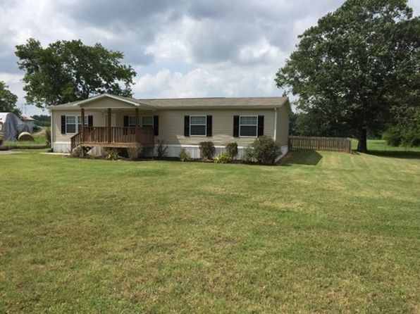 28519 Pinedale Rd, Ardmore, AL