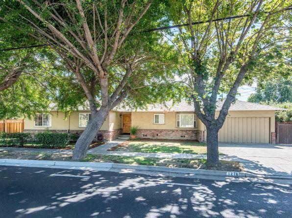 1276 Curtner Ave, San Jose, CA