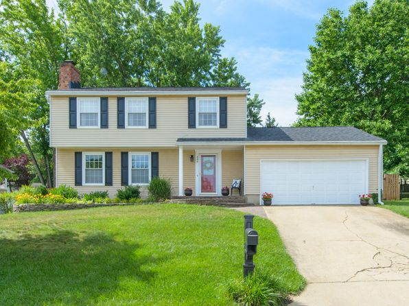 water privileged arnold real estate arnold md homes for sale zillow