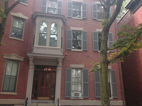 100 Waltham St APT 3, Boston, MA