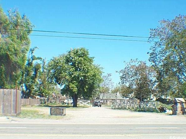 manteca ca duplex triplex homes for sale 2 homes zillow