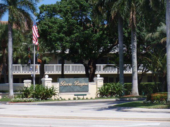 26 Royal Palm Way UNIT 301, Boca Raton, FL