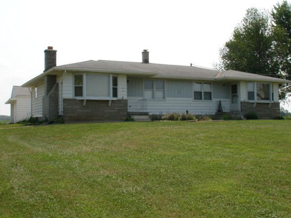 3034 Rock Rd, Shelby, OH