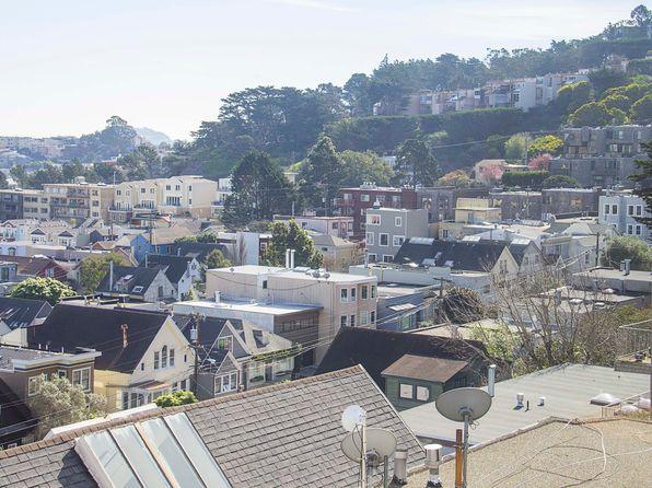539 Grand View Ave, San Francisco, CA