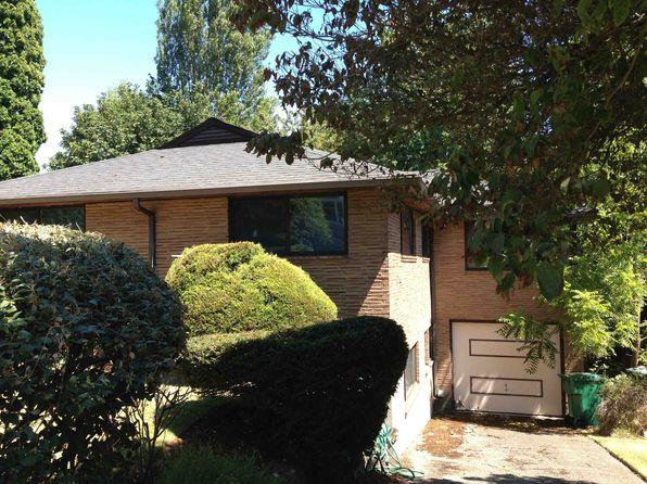6036 37th Ave NE, Seattle, WA