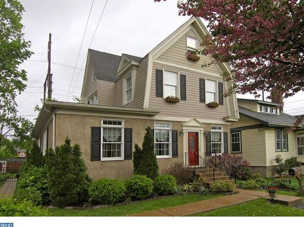 jenkintown pa make me move potential listings 0 listings zillow
