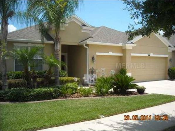 2241 Black Lake Blvd, Winter Garden, FL