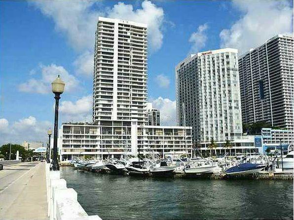 555 NE 15th St APT 21C, Miami, FL