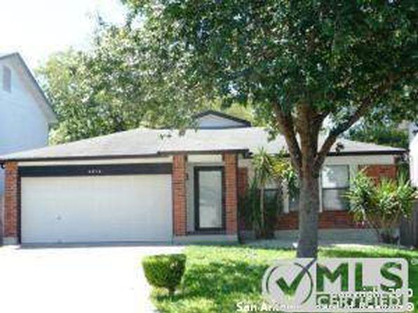 4514 Stradford Pl, San Antonio, TX