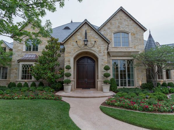 Oklahoma city ok luxury homes for sale 2 458 homes zillow for House builders in oklahoma