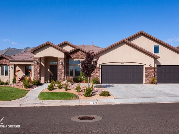 condos townhomes for sale in st george utah interior design photos rh blog delace co