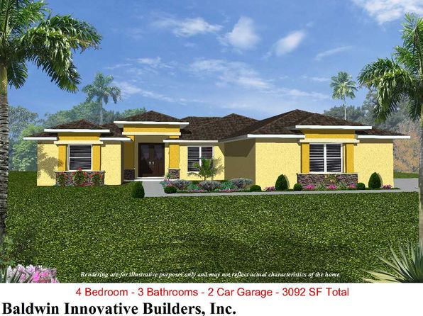 On Double Lot 33412 Real Estate 33412 Homes For Sale