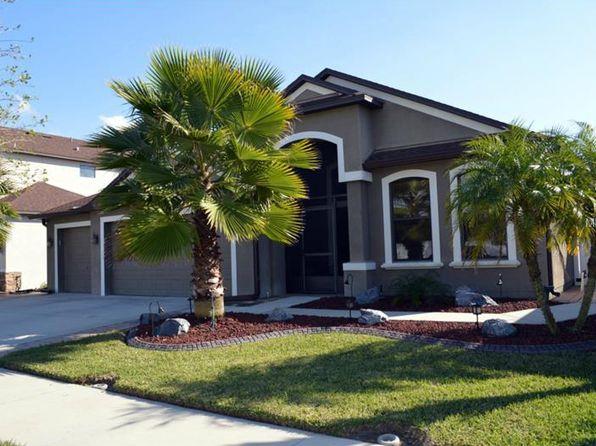 8410 White Poplar Dr, Riverview, FL