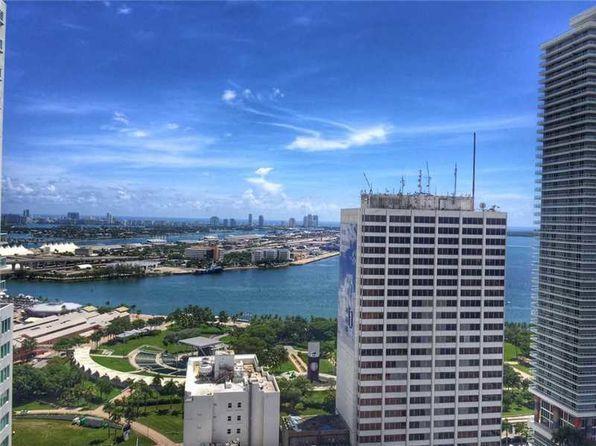 133 NE 2nd Ave APT 3001, Miami, FL