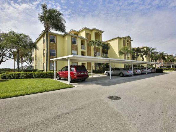 9450 Highland Woods Blvd UNIT 6306, Bonita Springs, FL