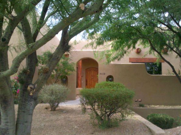 5410 E Desert Forest Trl, Cave Creek, AZ