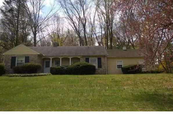 121 Chestnut Ln, Pottstown, PA