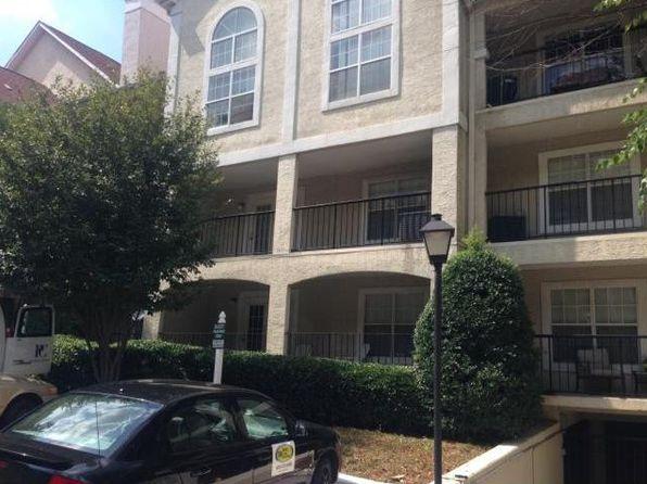 3655 Habersham Rd NE APT 204, Atlanta, GA