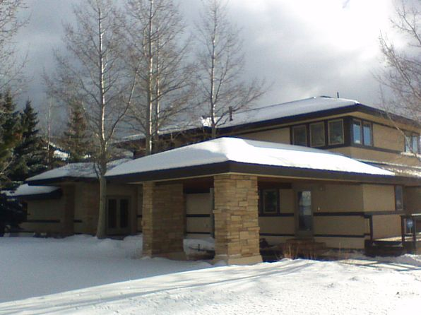 avon co for sale by owner fsbo 2 homes zillow
