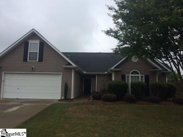 100 Coltsfoot Ct, Simpsonville, SC