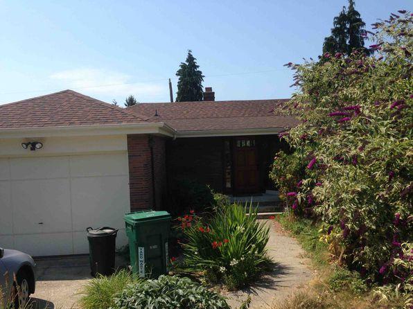 6049 Wellesley Way NE, Seattle, WA