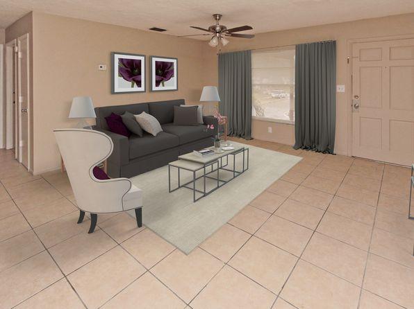 2800 E 113th Ave APT 202, Tampa, FL
