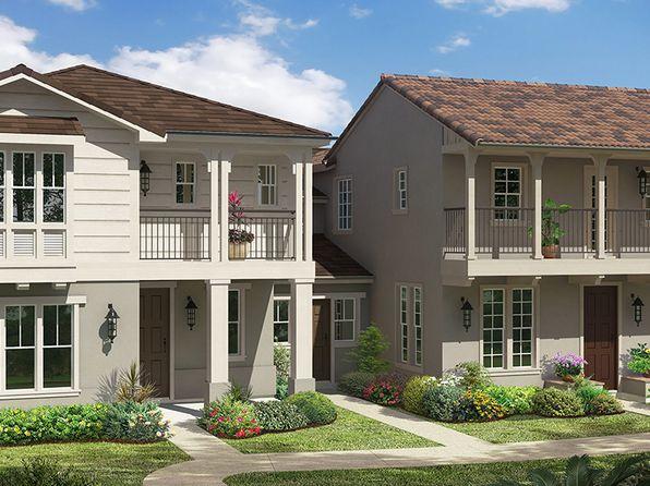 Open floor plan oceanside real estate oceanside ca for Open floor plan homes for sale