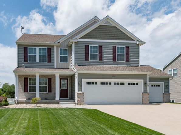whole house kalamazoo real estate kalamazoo mi homes