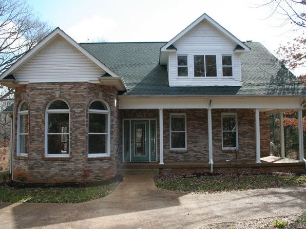 Wooded acres 37043 real estate 37043 homes for sale for Target clarksville tn