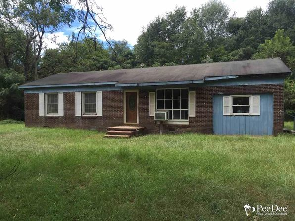 Foreclosed Homes In Scotland County Nc