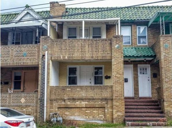Apartments For Rent In Upper Darby Township Pa Zillow