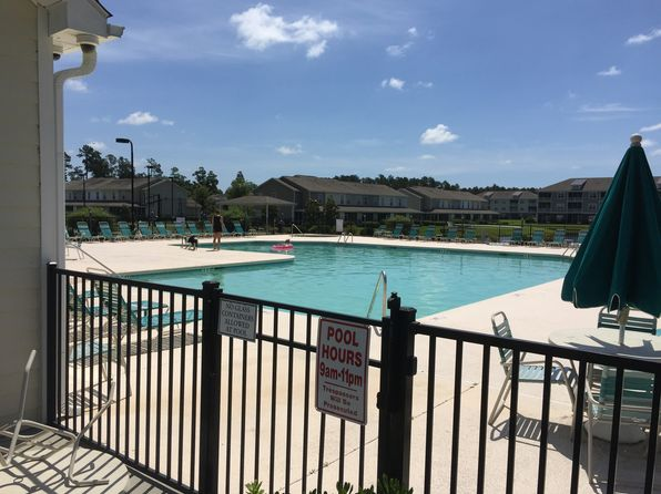 Apartments Rent Horry County Sc