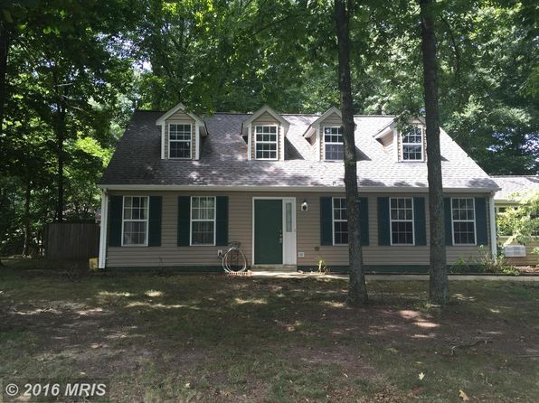 wood burning waldorf real estate waldorf md homes for