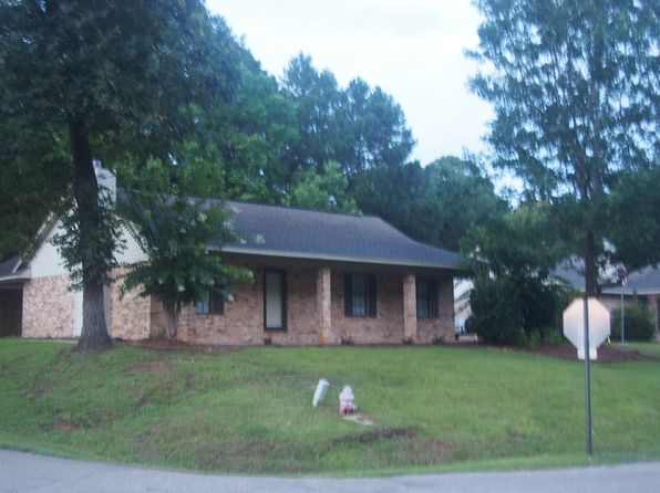 Houses for rent in hattiesburg ms 38 homes zillow 4 bedroom houses for rent in hattiesburg ms