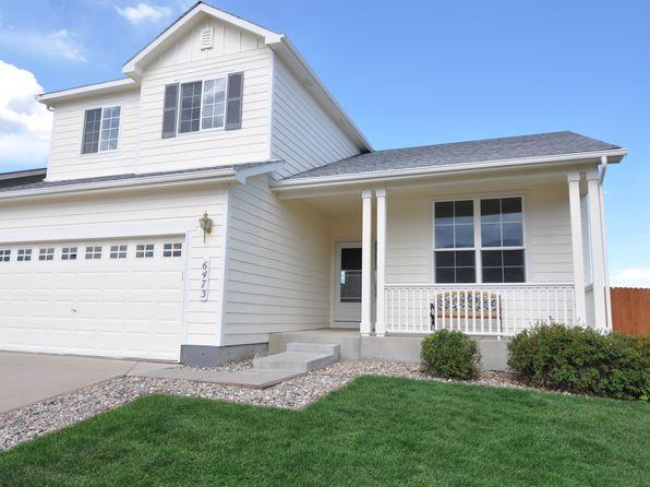 walkin closet 80923 real estate 80923 homes for sale