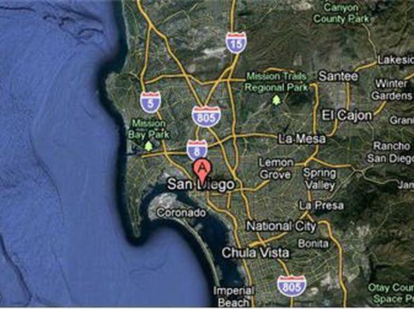 5702 Baltimore Dr UNIT 276, La Mesa, CA
